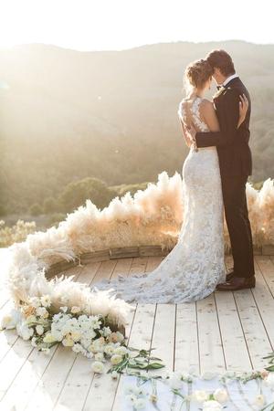 Altares para casarse una y mil veces